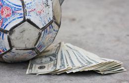 Football League: Απλήρωτοι οι υπάλληλοι, σενάριο παραίτησης Σφακιανάκη