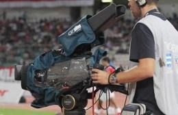 Απίστευτο: Μόνο 3.000 ευρώ έχει πάρει ο ΟΦΗ από τα τηλεοπτικά!