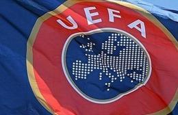 UEFA προς Ομοσπονδίες: «Ανεξαρτήτως πρωταθλητή ορίστε τις ευρωπαϊκές συμμετοχές»