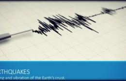 Μεγάλος σεισμός 5,3 ρίχτερ «χτύπησε» την Κρήτη!