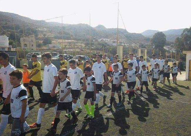 Video: 16 λεπτά από τη νίκη του ΟΦΗ '94 στην Μεσσαρά