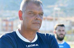 Σπανός: «Ο ΟΦΗ είχε εικόνα ομάδας Σούπερ Λιγκ»