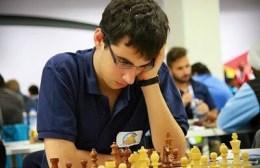 Το σκάκι του ΟΦΗ έγινε γνωστό σε όλη την Ευρώπη!