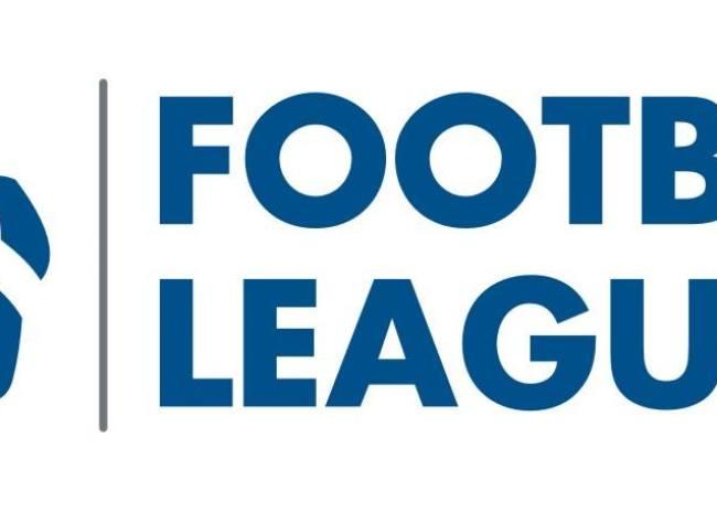 Σε Λαμία, Τρίκαλα ανοίγει η αυλαία της Stoiximan Football League
