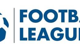 Προς πτώχευση η Football League!