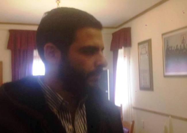 Video / Mυλωνάκης: «Ο ΟΦΗ έχει ευαισθησία σε τέτοια ζητήματα»