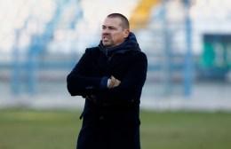 Κόστιτς: «Συγχαρητήρια στον ΟΦΗ για τη νίκη του»
