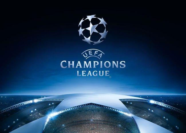 To δελτίο της χρονιάς: Με 1€ κέρδισε 45.451€ στο Champions League!