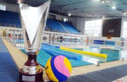 Υποχρεωτική για τις ομάδες της Α1 η συμμετοχή στο Κύπελλο Ελλάδας
