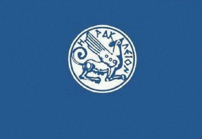 Η απάντηση της ΕΠΣΗ στην ανακοίνωση των συνδέσμων του ΟΦΗ