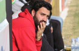 Μάγγος: «Ο ΟΦΗ θα πρωταγωνιστήσει στην Σούπερ Λιγκ»
