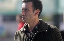 Πατεμτζής: «Στόχος παιδιά της Κ19 να στελεχώσουν την πρώτη ομάδα»