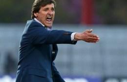 Καραγεωργίου: «Ο ΠΑΟΚ είναι το πρώτο φαβορί για το πρωτάθλημα»