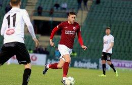 Επιβεβαιώνεται το ενδιαφέρον για Μιχόγεβιτς – δεν παίζει στη Ν. Σμύρνη ο Παπάζογλου