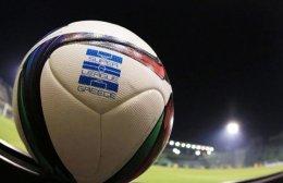 «Αντάρτικο» βουλευτών του ΣΥΡΙΖΑ για την αναδιάρθρωση στο ποδόσφαιρο