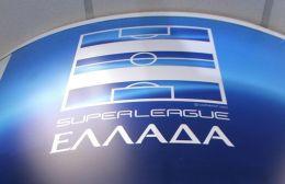 Με το ματς ΑΕΛ – Παναθηναϊκός συνεχίζεται η 3η αγωνιστική