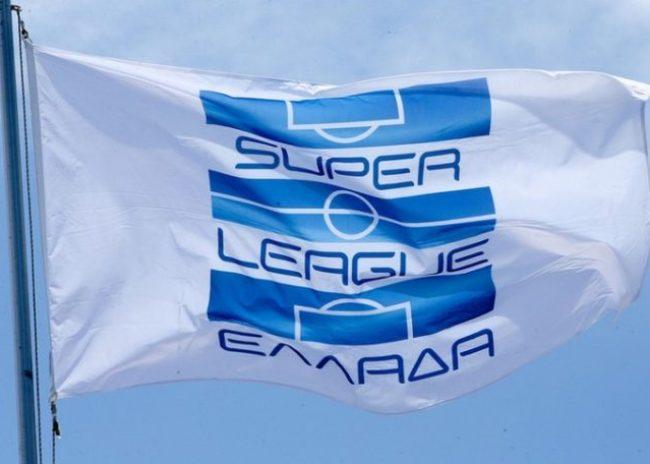 Super League: Πρωτάθλημα με «16» μόνο αν οι «7» έχουν συμβόλαιο με την ΕΡΤ