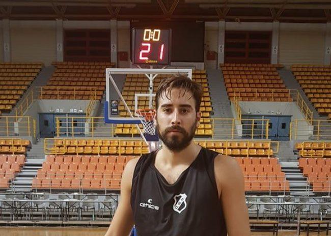 Μέσα και ο Αντωνόπουλος