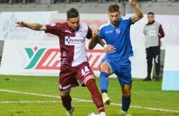 Video | Λάρισα – ΟΦΗ 0-0