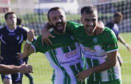 Κουσίδης: «Ο ΟΦΗ σε 2-3 χρόνια θα είναι και πάλι στις τοπ ομάδες»