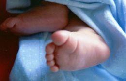 Να βοηθήσουμε το 4χρονο «αγγελούδι» από τις Αρχάνες