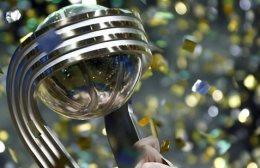Pic | Συγχαρητήρια από τον ΟΦΗ στην μπασκετική ΑΕΚ