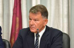 Ο Κούγιας ζητάει παρέμβαση εισαγγελέα για το Λαμία – Πανιώνιος