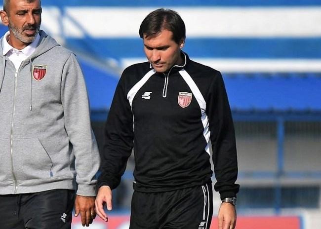 Επέστρεψε στην ΑΕΚ ο Ηλίας Κυριακίδης