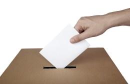 Μέσα στον Ιούλιο οι εκλογές του Ερασιτέχνη ΟΦΗ