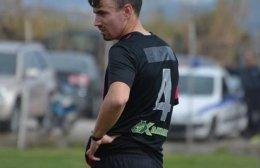 Συγκλονιστική ανάρτηση από πρώην παίκτη της Λαμίας Κ-19: Γιατί να ξαναπαίξω ποδόσφαιρο;