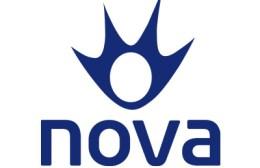 Αποκάλυψη: Προς Nova ο ΟΦΗ!