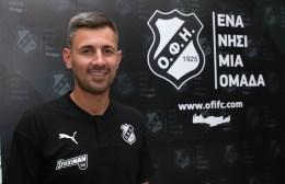 Γιώργος Σίμος: Ο πιο τυχερός προπονητής στην Ελλάδα