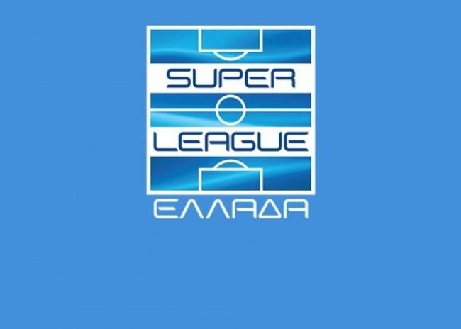 Η αποτίμηση των 10 αγωνιστικών από την Superleague 1