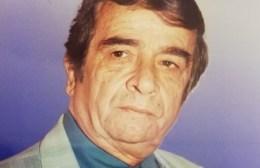 """Συλλυπητήρια ανακοίνωση από τον Ερασιτέχνη ΟΦΗ για τον """"Καστρινό"""""""