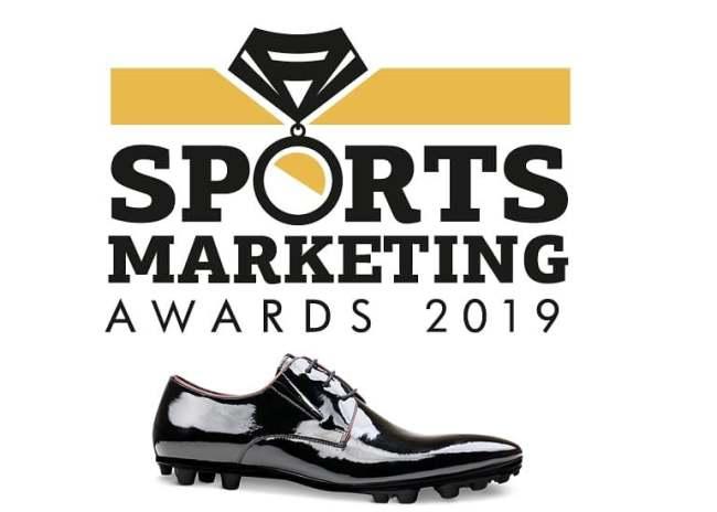 Παρών ο ΟΦΗ και στα Sports Marketing Awards