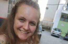 Εξαφανίστηκε νεαρή κοπέλα από την Θέρισο