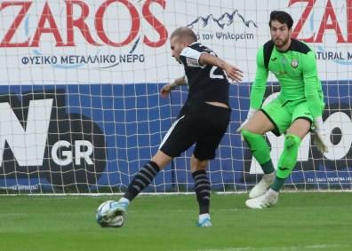 goalfigouiredo (1)