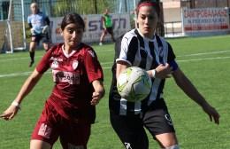 Γυναίκες ΟΦΗ: Κάλεσμα για το κρίσιμο ματς με τον Ατρόμητο