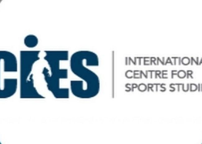 CIES: Η δημογραφική ανάλυση της ελληνικής Super League