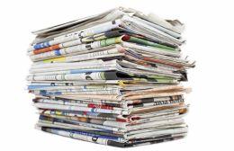 Τα πρωτοσέλιδα των αθλητικών εφημερίδων