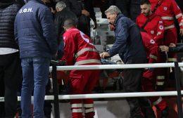Όλο το χρονικό με τις αγωνιώδεις προσπάθειες διάσωσης του Γιώργου Δεικτάκη