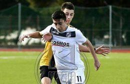 Συνεχίζονται οι κλήσεις παικτών του ΟΦΗ στις Εθνικές ομάδες: Στην U18 ο Παπαδάκης