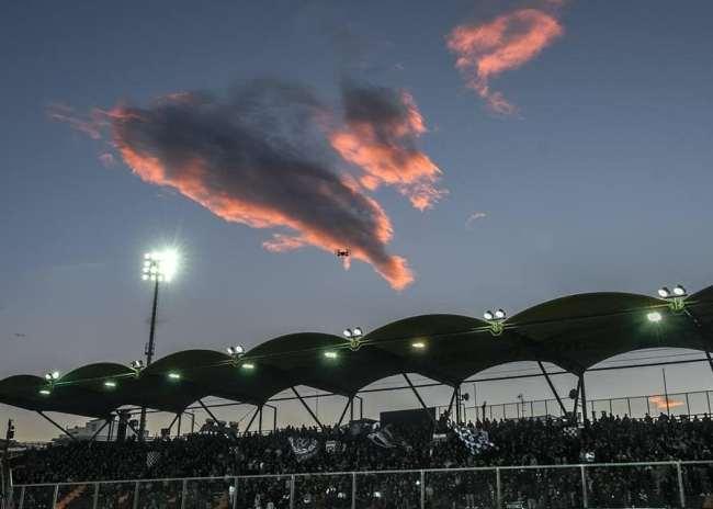 Ο ΟΦΗ ενημερώνει τον κόσμο για τα εισιτήρια με Ολυμπιακό