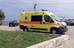 Τροχαίο με το Καλημέρα στο Ηράκλειο – Σύγκρουση ΙΧ αυτοκινήτου με μηχανάκι
