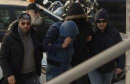 Στον ανακριτή οι συλληφθέντες για τον θάνατο του Βούλγαρου οπαδού