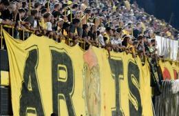 Ανακοίνωση Super 3 για ΠΑΟΚ και δηλώσεις Ζέρβα