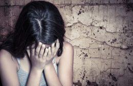Σήμερα εκδικάζεται η υπόθεση της γυναίκας που υποχρέωναν να εκδίδεται