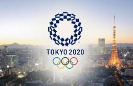 Επίσημο: 23 Ιουλίου με 8 Αυγούστου του 2021 οι Ολυμπιακοί Αγώνες