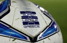 "Super League: Το σαν σήμερα στα ""60 χρόνια Α' Εθνική"""