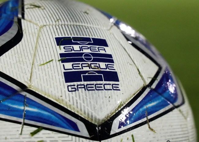 Η καλύτερη ενδεκάδα της 3ης αγωνιστικής των Play Off/Play Out της Super League!